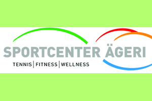 Sportcenter Ägeri - Tennis Fitness Wellness
