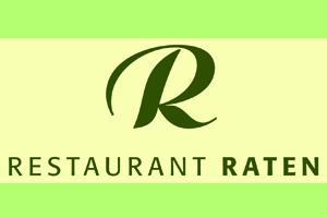 Restaurant Raten - Ausflugsrestaurant bei Aegeri