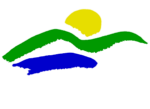 aegerital energie